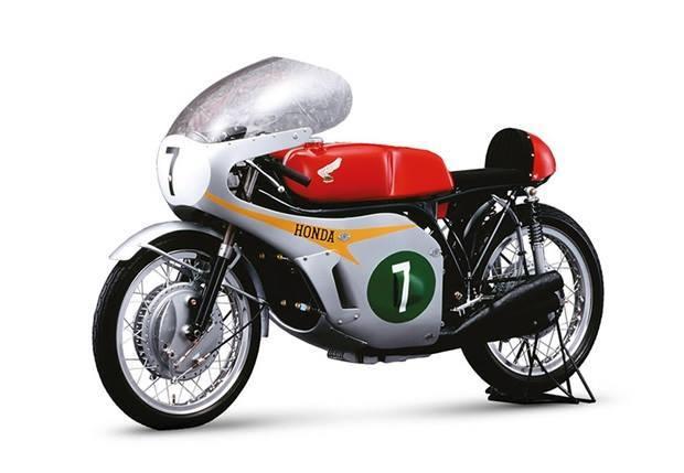 [Road Racing] Classic TT et Manx Grand Prix 2017 - Page 2 Ob_afc11