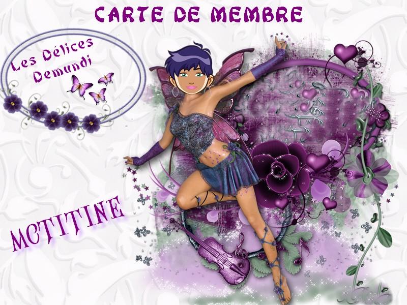 VOTRE CARTE EST PRETE    - Page 5 Mctiti13