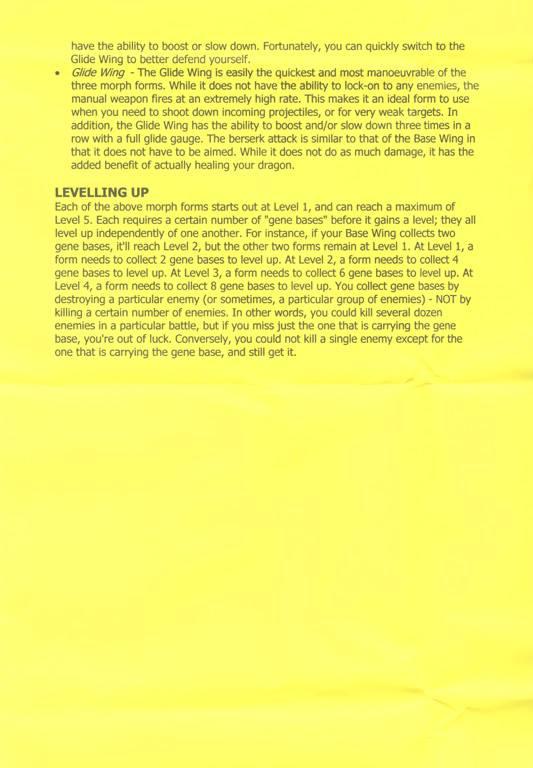 Liste des jeux Xbox PAL ( 779 jeux ) - Page 3 19553110