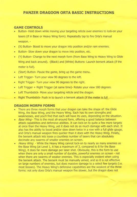 Liste des jeux Xbox PAL ( 779 jeux ) - Page 3 19553111