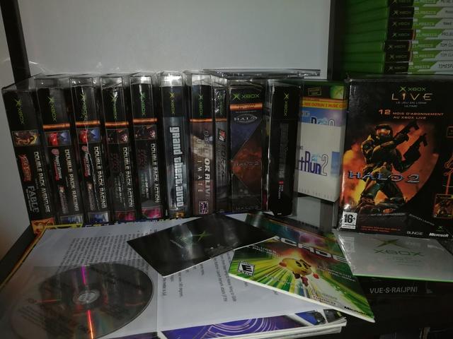 Liste des jeux Xbox PAL ( 779 jeux ) - Page 4 Img_2012