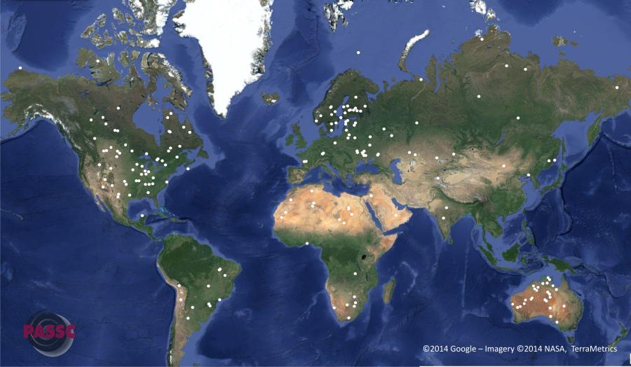 COMMENT TROUVER FACILEMENT VOS CARTES TOPOGRAPHIQUES  - Page 5 Worldm10