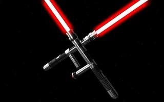 Les différents Sabres Lasers 33517410