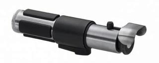 Les différents Sabres Lasers 85646510