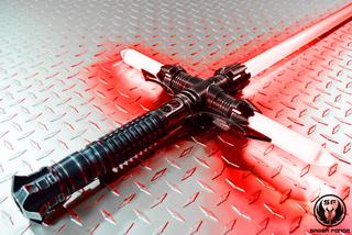 Les différents Sabres Lasers Il_ful10
