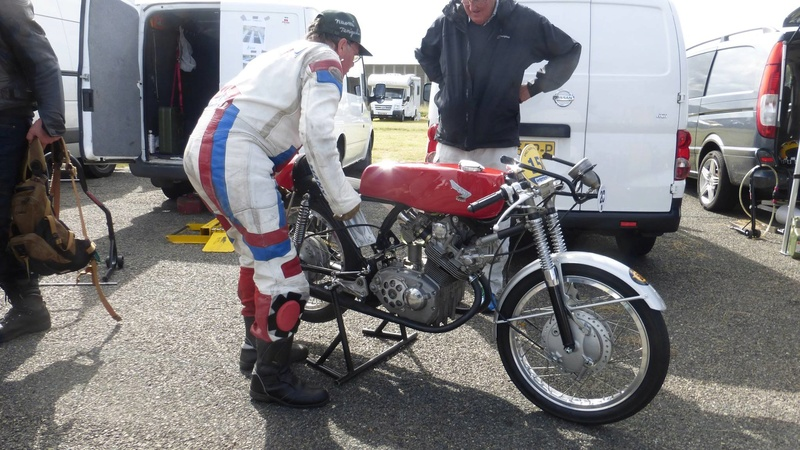 [Road Racing] Classic TT et Manx Grand Prix 2017 - Page 6 Tt_2310