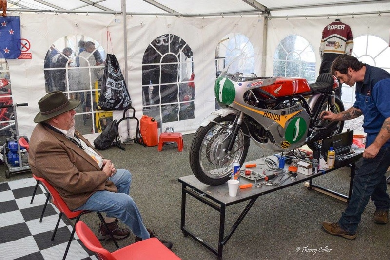 [Road Racing] Classic TT et Manx Grand Prix 2017 - Page 9 Tt_c_212