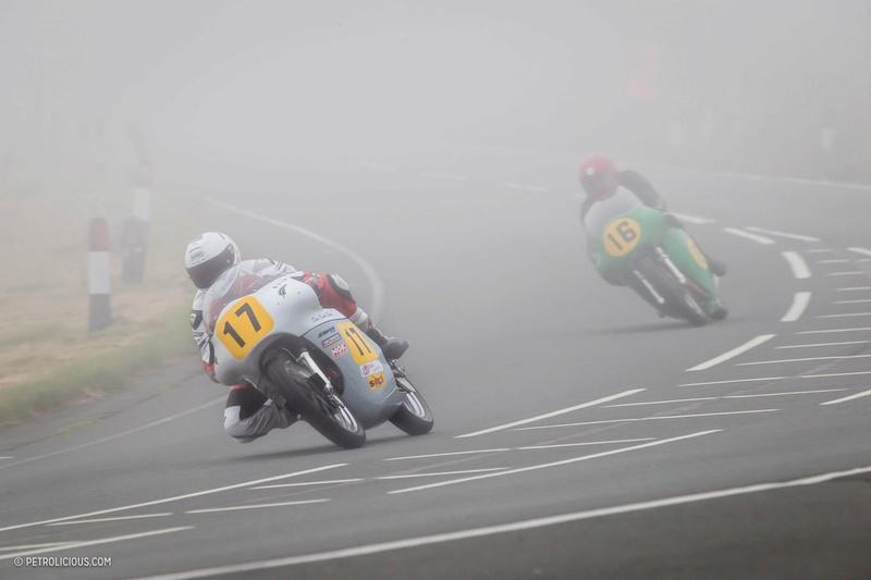 [Road Racing] Classic TT et Manx Grand Prix 2017 - Page 9 Tt_cla12