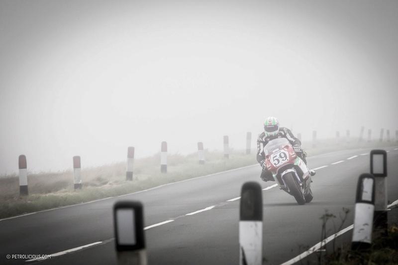 classic - [Road Racing] Classic TT et Manx Grand Prix 2017 - Page 9 Tt_cla14