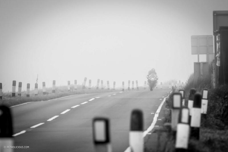 classic - [Road Racing] Classic TT et Manx Grand Prix 2017 - Page 9 Tt_cla15