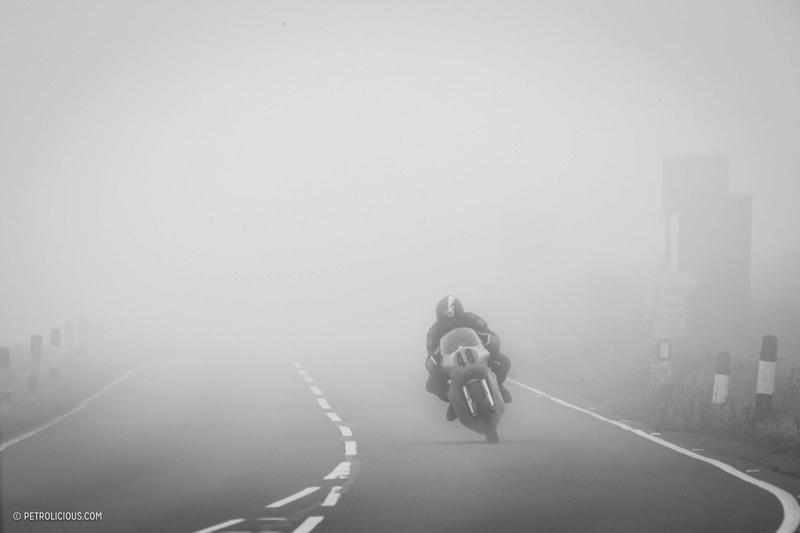 [Road Racing] Classic TT et Manx Grand Prix 2017 - Page 9 Tt_cla16