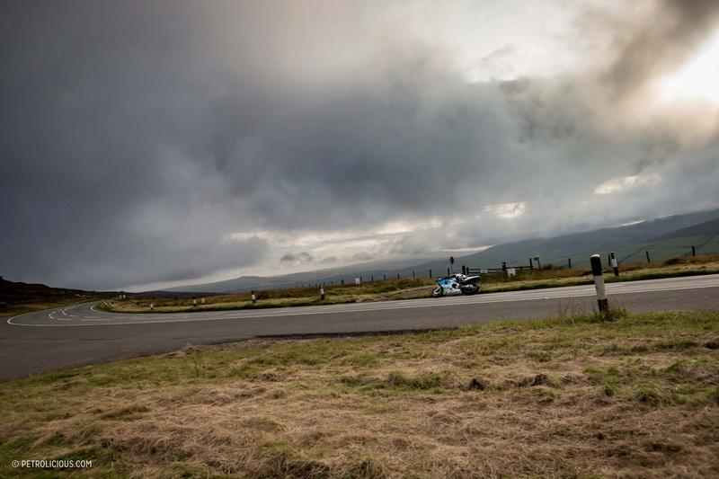[Road Racing] Classic TT et Manx Grand Prix 2017 - Page 9 Tt_cla17