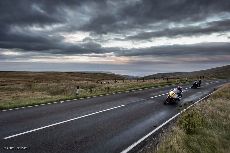 classic - [Road Racing] Classic TT et Manx Grand Prix 2017 - Page 9 Tt_cla18