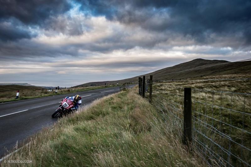 [Road Racing] Classic TT et Manx Grand Prix 2017 - Page 9 Tt_cla19