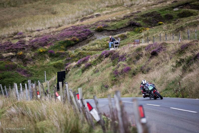 classic - [Road Racing] Classic TT et Manx Grand Prix 2017 - Page 9 Tt_cla22