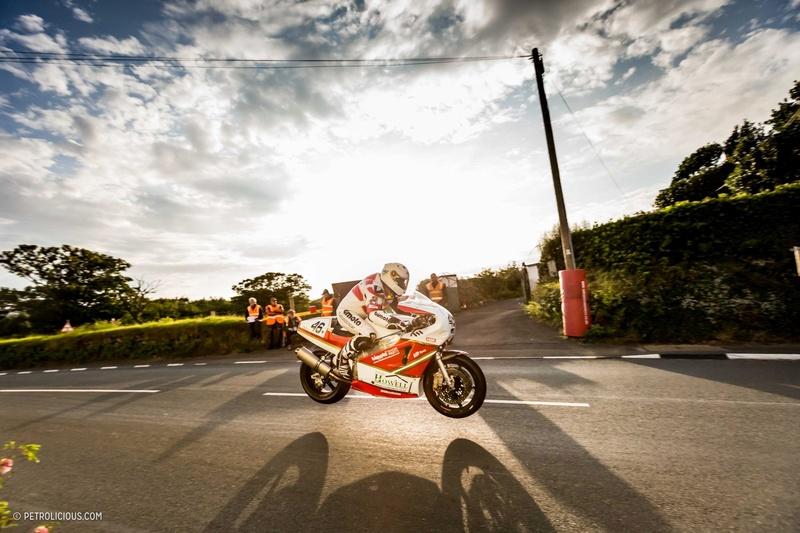 [Road Racing] Classic TT et Manx Grand Prix 2017 - Page 9 Tt_cla24