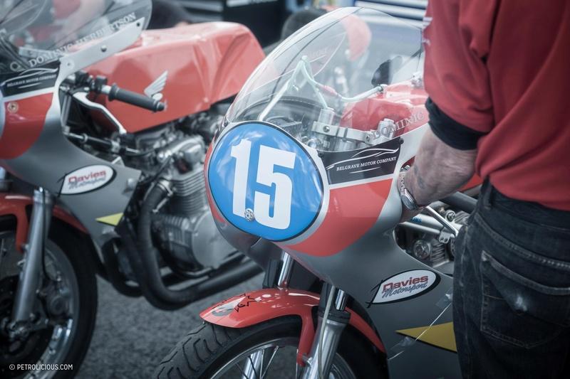 [Road Racing] Classic TT et Manx Grand Prix 2017 - Page 9 Tt_cla28