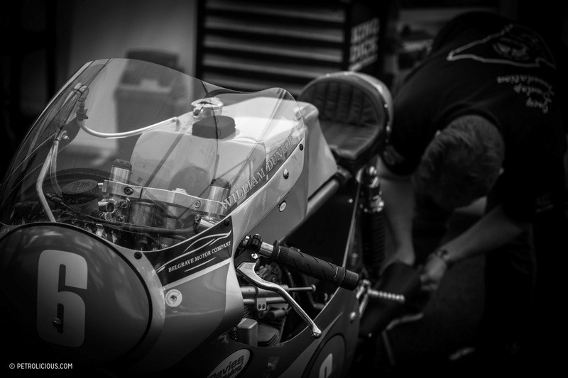 classic - [Road Racing] Classic TT et Manx Grand Prix 2017 - Page 9 Tt_cla33