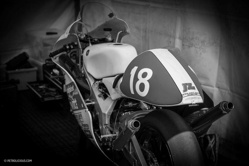 [Road Racing] Classic TT et Manx Grand Prix 2017 - Page 9 Tt_cla35
