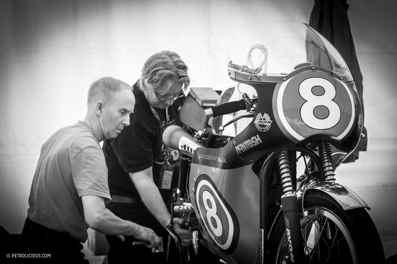 classic - [Road Racing] Classic TT et Manx Grand Prix 2017 - Page 9 Tt_cla36