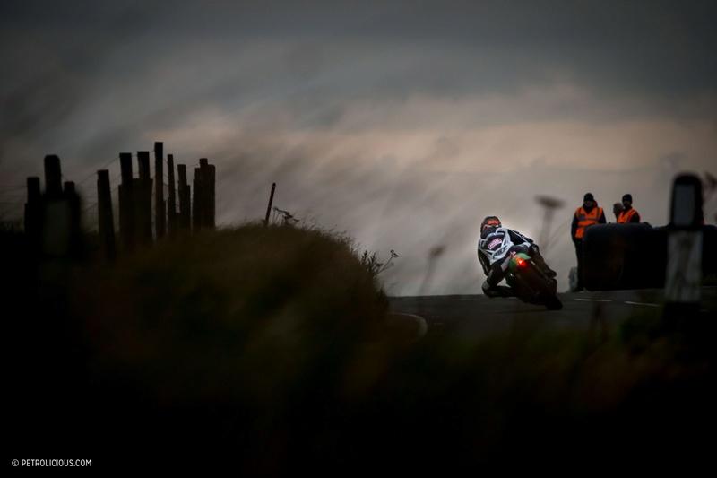 [Road Racing] Classic TT et Manx Grand Prix 2017 - Page 9 Tt_cla37