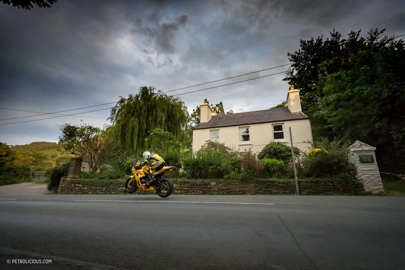classic - [Road Racing] Classic TT et Manx Grand Prix 2017 - Page 9 Tt_cla42