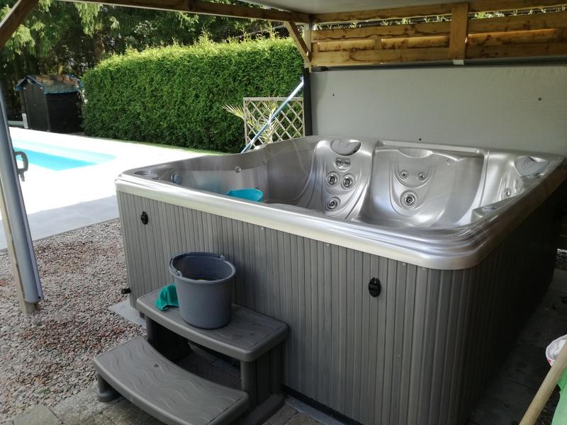 apres la piscine en été...... Img_2010