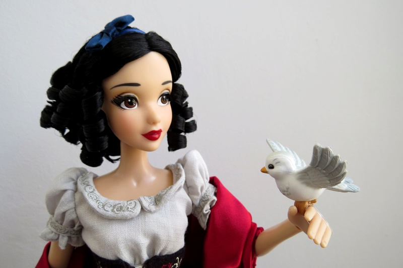 Nos poupées LE en photo : Pour le plaisir de partager - Page 2 Img_6410