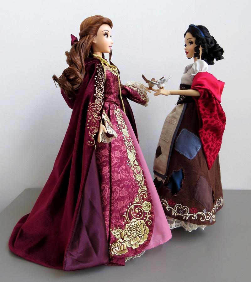 Nos poupées LE en photo : Pour le plaisir de partager - Page 2 Img_6414