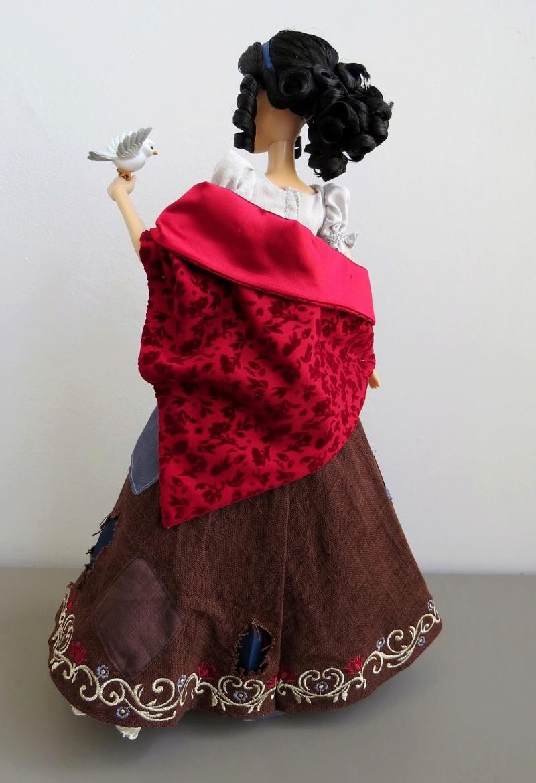 Nos poupées LE en photo : Pour le plaisir de partager - Page 2 Img_6416
