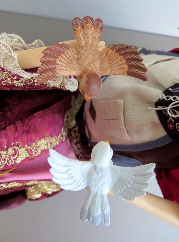 Nos poupées LE en photo : Pour le plaisir de partager - Page 2 Img_6418