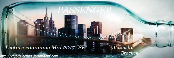 PASSENGER d'Alexandra Bracken Passen10