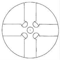 L'élévation Druidique des trois Cercles Aaaty22