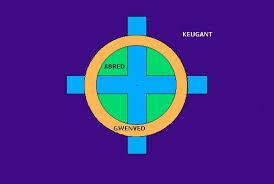 L'élévation Druidique des trois Cercles Aaaty_24