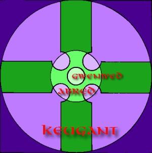L'élévation Druidique des trois Cercles Bbbbbb16