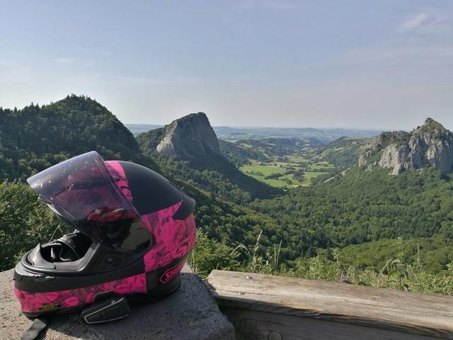 Auvergne ! 20155810