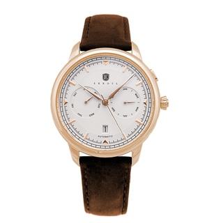 Choix pour une seconde montre (budget 700 €) Regent10