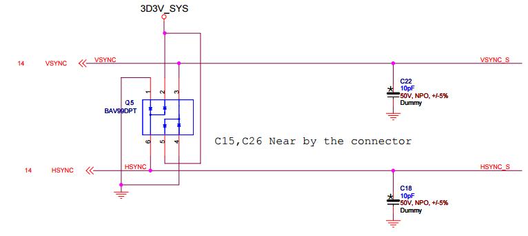 [Foxcom] Foxcon G41 MD có bip lên nhưng không xuất hình Untitl10