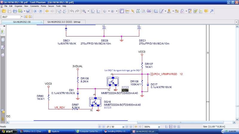 [Gigabyte] GA-H61M-DS2 v3.0 kích ngắt Untitl11