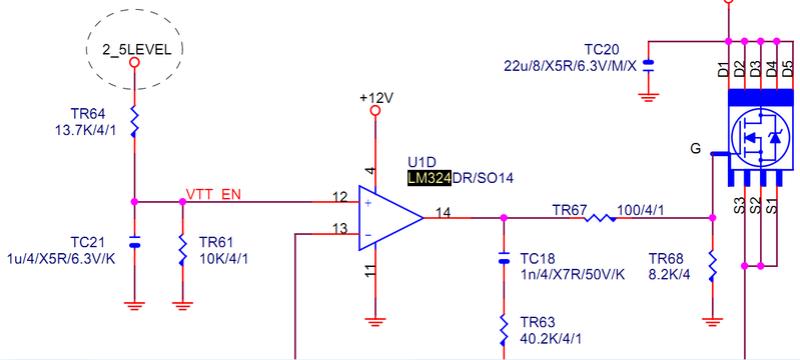 [Gigabyte] GA-B75M-D3V rev 2.0 Lỗi kích ngắt Untitl11