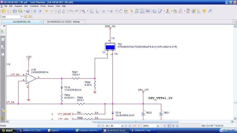 [Gigabyte] GA-H61M-DS2 v3.0 kích ngắt Untitl12