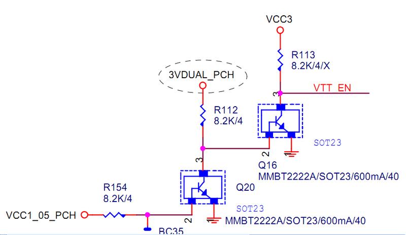 [Gigabyte] GA-B75M-D3V rev 2.0 Lỗi kích ngắt Untitl12