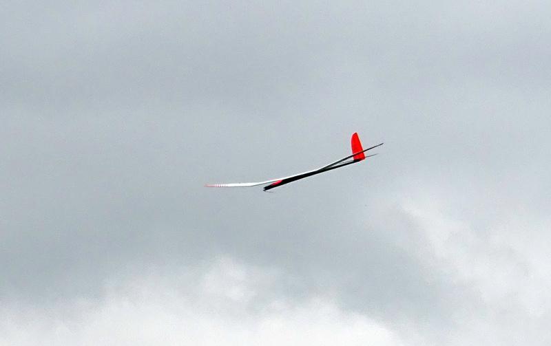 Les photos du concours F5J la Roche sur yon 25 juin Explo10