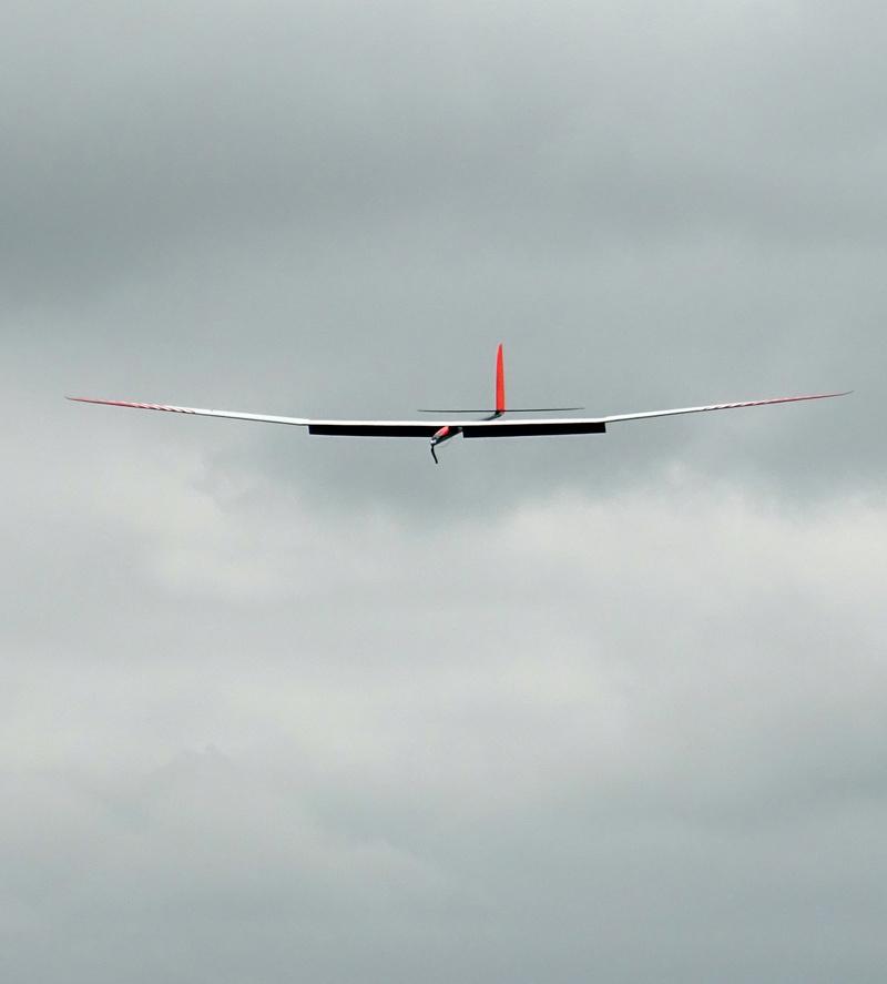 Les photos du concours F5J la Roche sur yon 25 juin Flaps10