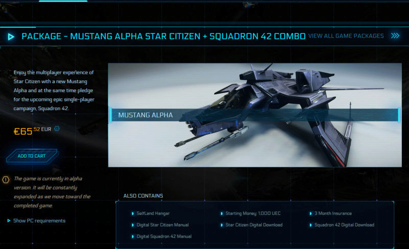 Star citizen Screen10
