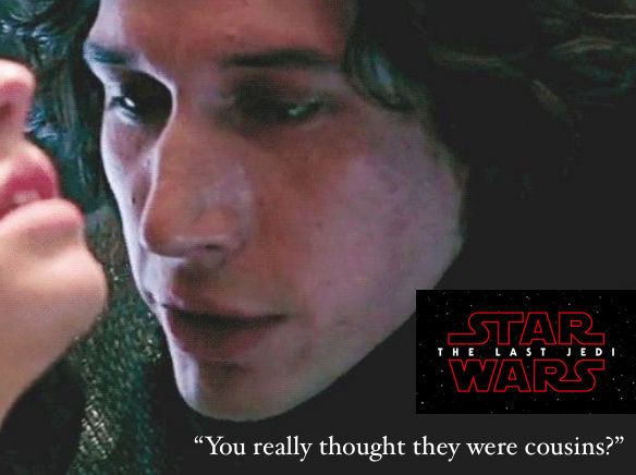 Anticipatory Reylo Celebration Memes Screen12