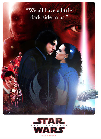 Anticipatory Reylo Celebration Memes Screen14