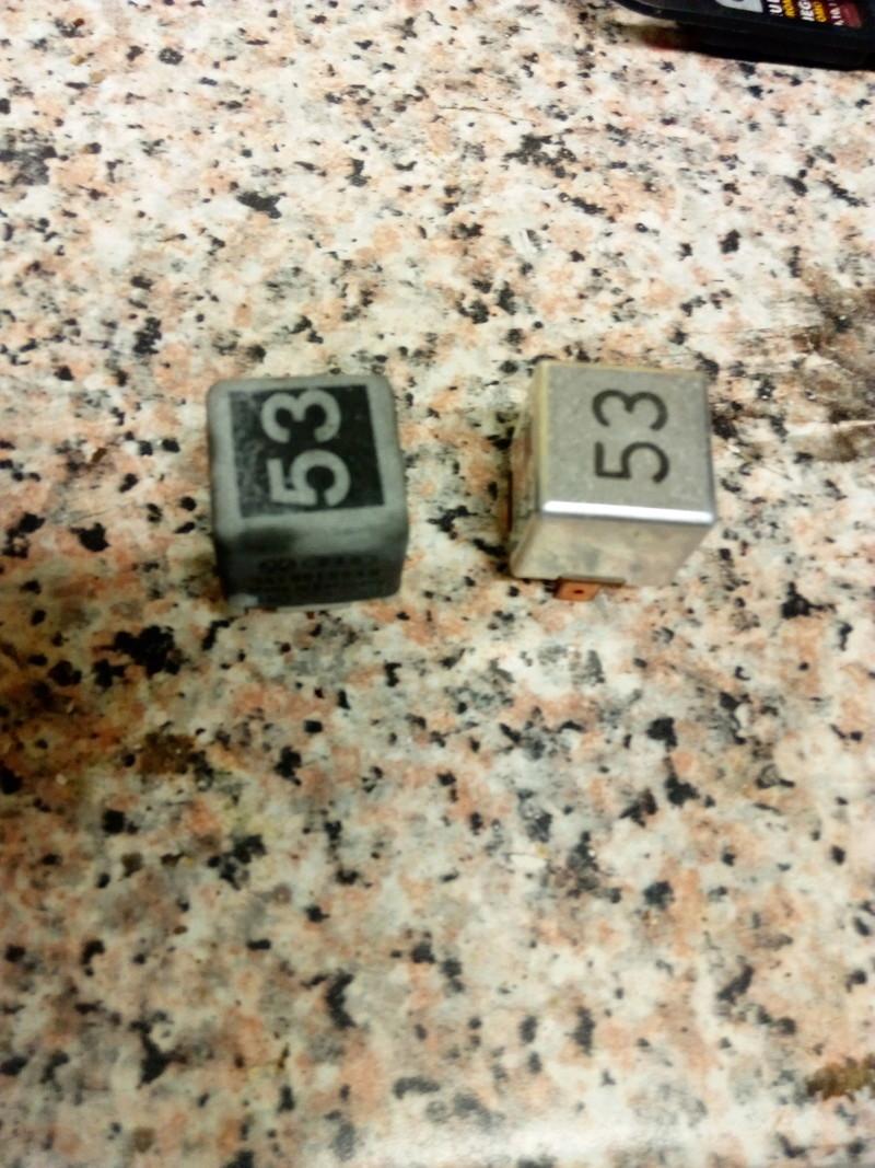 instruments compteur panne aléatoire 944 Img_2011