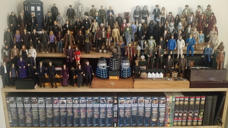 Show off your figure collections!!! - Page 20 Img_2012