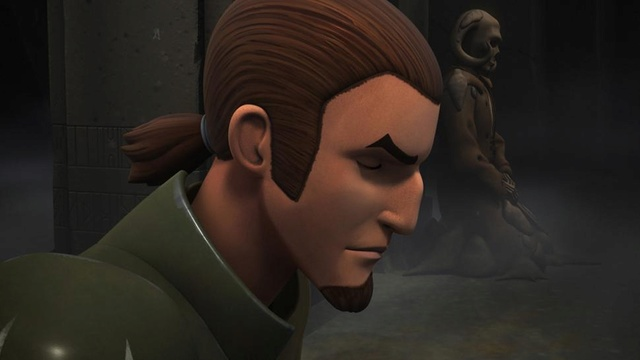Kenobi: A Star Wars Story - Page 3 Kanan_10